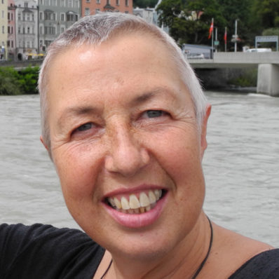 Susanne Kaszinski